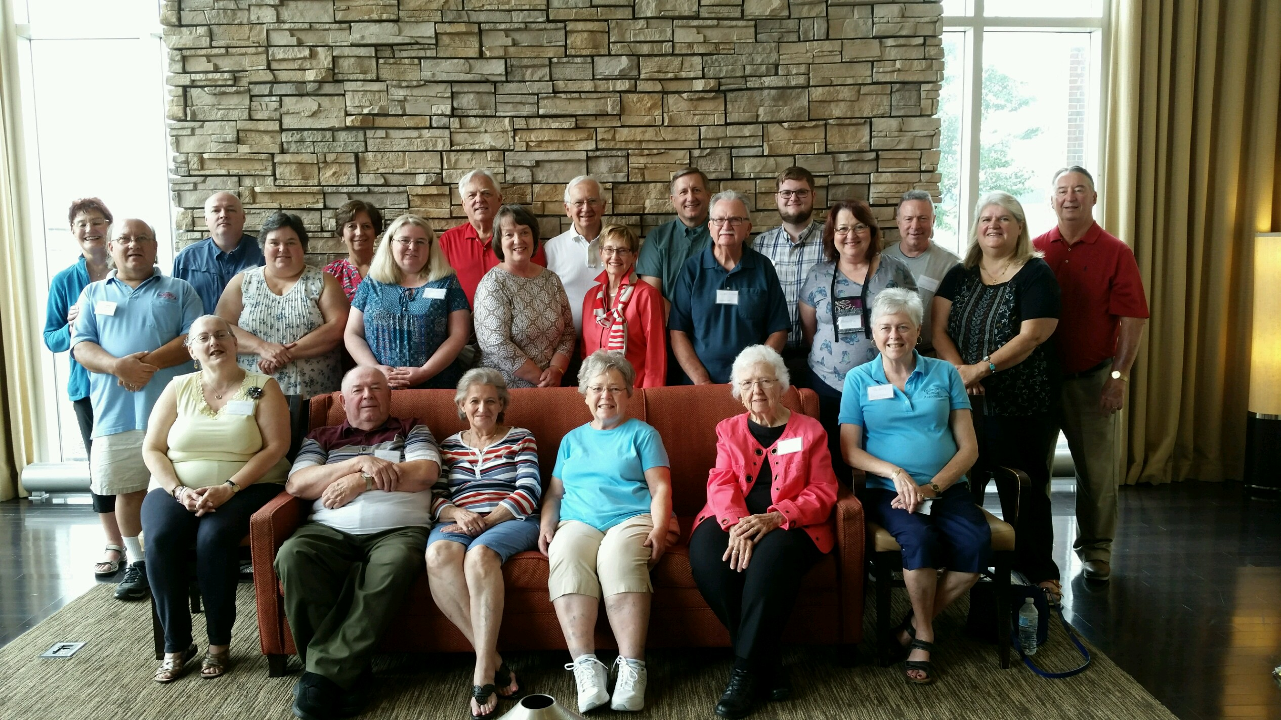 Dillman Family Association – Helping Dillman families throughout the